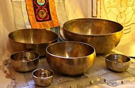 singing-bowl-233991__180
